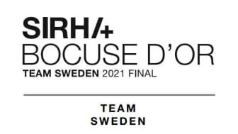 Bildkälla: Bocuse d'Or Sverige