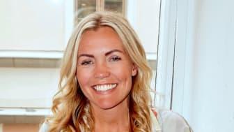 Annika Sjöö.jpg