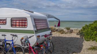 Strandcamping Fehmarn_Altenteil_©Tourismus-Service_Fehmarn_Oliver Franke.jpg