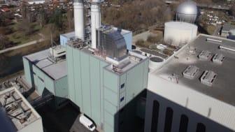 Blick_auf_Gas_Dampfturbinen_Anlage_2