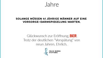 BER_Verspätung.jpg