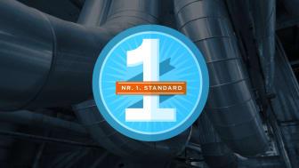 SSGs rörstandard SSG 7650 publicerad i ny utgåva