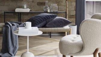 CapturedReality2_Livingroom_Limestone_Bricks_item_P290501-8_PR