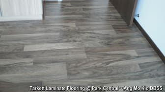 Is Laminate Flooring Getting Popular in Private and Public Residential Projects?
