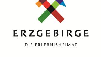 Logo_Erzg_Cl_Schutz_4c.jpg