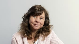 Maria Larsson-Lund
