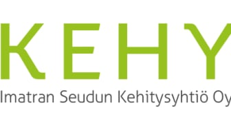 Kehy_logo_new