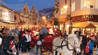 Egersund Christmas town 3 - Photo - igersund.no (1).jpeg