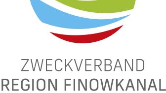 Foto: Logo Zweckverband Region Finowkanal