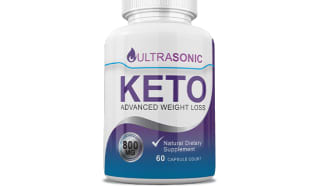 Ultrasonic Keto Pills Reviews: [Website Truth Revealed in This Report]