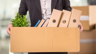 Kiwa Inspecta i Karlstad flyttar till nya lokaler