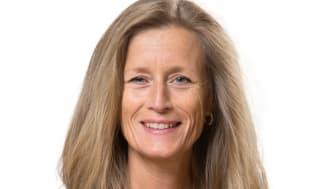 Eva Nilsson Bågenholm, kvalitetsdirektör Humana
