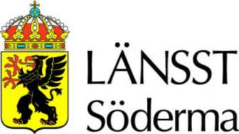 CSG VINNER UPPDRAG FÖR LÄNSSTYRELSEN I SÖRMLAND!