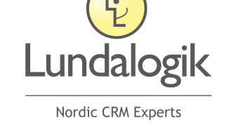 Monterro acquires leading CRM vendor – Purchases Lundalogik from Bisnode