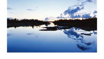 Bok blir utställning på Raoul Wallenbergs torg, Nybroplan 15 april – 10 maj