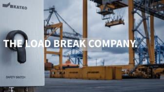 Katko - The Load Break Company