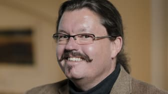 Anders Ekholm