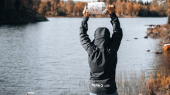 Hernö Gin could be awarded the International Gin Producer of the Year for a historical third time.