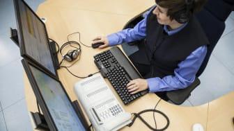Hätäkeskuslaitos on valinnut Visman kumppaniksi työvuorosuunnittelun kehityshankkeeseen