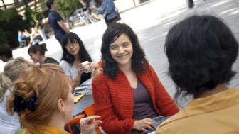 Lanseringsseminarium:  Ny strategi för forskning, utbildning och utveckling