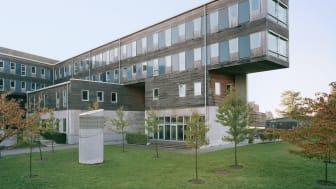 Pressinbjudan: En av världens främsta experter inom innovation besöker Lund - gästar seminarium om miljöer för innovation