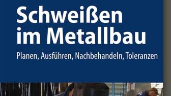 Schweißen im Metallbau 2D (tif)