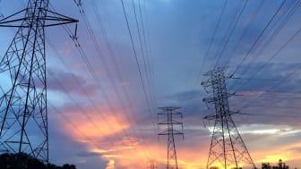 Ferroamp och Stockholm Exergi fördjupar samarbetet