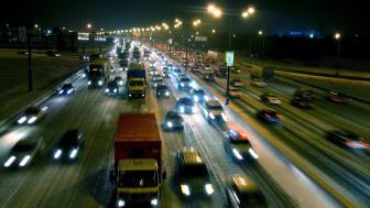 Varför vänta till 2030, när vi kan då en bättre stadsmiljö redan idag?