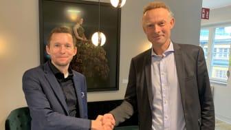 Presto tar steget till ledande nordisk aktör av utbildning inom brand och arbetsmiljö – förvärvar Svensk Uppdragsutbildning AB!