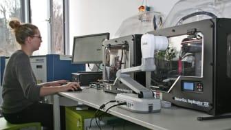 Wirtschaftsfaktor Hochschul-Start-ups / Erste Gründungsbefragung in Berlin-Brandenburg zeigt immense Bedeutung von Hochschulausgründungen