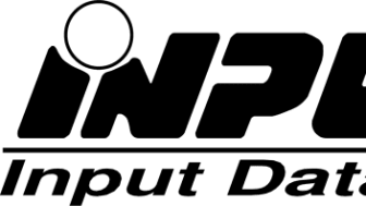 Input Data logo