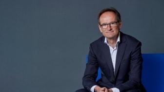 Bart Steukers sera le prochain CEO d'Agoria