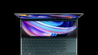 ZenBook Duo 14_UX482_02.png