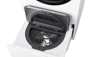 LG_SIGNATURE_LSWD100W__Top Right Open