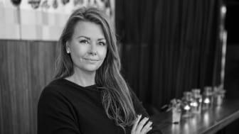 Charlotte Eisner, Global Sales and Market Director, DEFA  e-mobility and Lighting