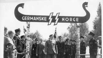 Borrestevnet sommeren 1941.jpg