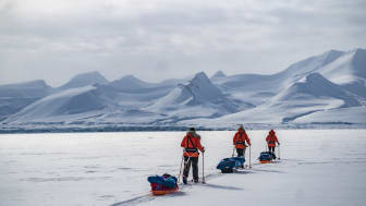 Svalbard_Climate_sentinels_2