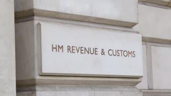 HM Revenue & Customs generic image
