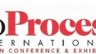 2015 BioProcess International European Summit
