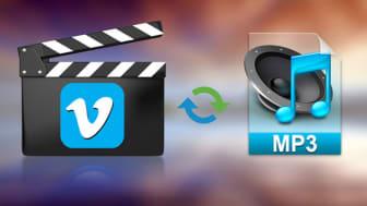 Video zu mp3 Konverter