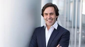 Artur har spillet en utrolig vigtig rolle i styrkelsen af KIA i Europa, og får nu ansvaret for for den globale udvikling og markedsføring af KIA-mærket