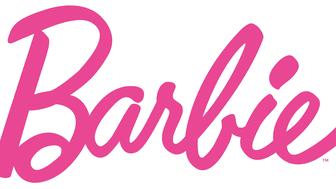 """BARBIE® STARTET """"DREAM GAP PROJEKT"""" UM DAS GRENZENLOSE POTENZIAL VON MÄDCHEN ZU FÖRDERN"""