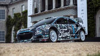 Ford_Puma-Rally1-WRC-Prototype_4