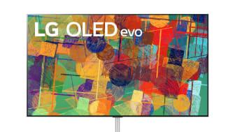 LG-OLED-evo-65-G1-Front-e1610329677101.jpg
