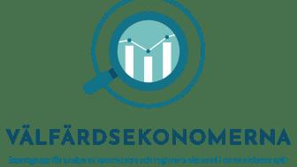 Välfärdsekonomerna: Läge för långsiktighet i kommunsektorn