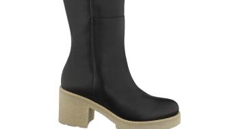 Bogner Shoes Women_22141643_SPLIT_3_A_001_black