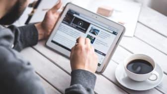 Gothaer startet Newsroom als zentrale Informationsplattform für Journalisten und Multiplikatoren
