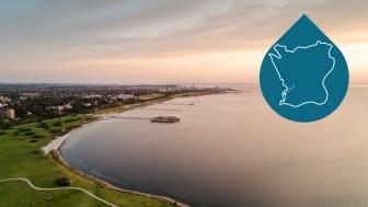 Sydvästra Skåne växer. Infrastrukturen för vårt avloppsvatten har inte hängt med. Behovet att bygga ut och modernisera brådskar i flera kommuner. Därför planerar VA SYD för en regional lösning.