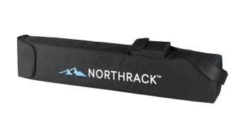 Northrack-takräcke.jpg