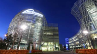 Northumbria and Newcastle Universities host Responsible Business Week